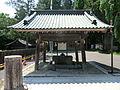 Sendai Tōshō-gū chōzuya.jpg