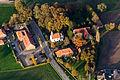 Senden, Venne, St.-Johannes-Kirche -- 2014 -- 3955.jpg