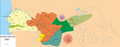 Senegal-mali1891a.png