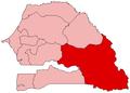 Senegal Tambacounda.png