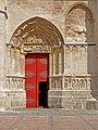 Sens-cathédrale-portail-droit-de-la-façade-occidentale-dpt-Yonne-DSC 0185.jpg