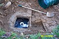 Septic Systems and Steep Slopes (33) (5097752780).jpg