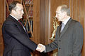 Sergei Frank and Vladimir Putin - 22.09.2000.jpg
