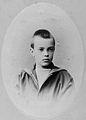 Sergei Mihailovich when he was a child.jpg