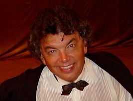 Sergei zacharov.jpg
