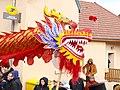 Sergines-FR-89-carnaval 2019-chenille dragon-03.jpg