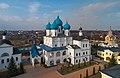 Serpukhov VysotskyMon Cathedral 0465.jpg