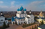 Serpukhov VysotskyMon Cathedral 0465.jpg