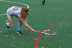 Servette HC vs Black Bloys HC - LNA femmes - 20141012 13.jpg