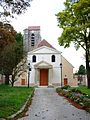 Servon-FR-77-église Saint-Louis-09.jpg