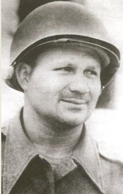 Sgt Max Wolff Filho