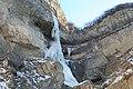 Shahdag National Park 55.jpg