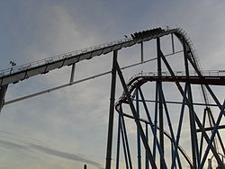 Shambhala lift hill.JPG