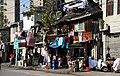 Shanghai-altes Wohngebiet-18-2012-gje.jpg