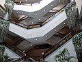 Shanghai Museum DSC01348 (4790861080).jpg