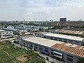 Shanghai Songjiang IMG 8469 Huangjiawan area.jpg