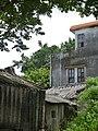 Shantou, Guangdong, China P1050543 (7477618720).jpg