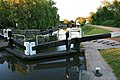 Shardlow Lock - geograph.org.uk - 874111.jpg