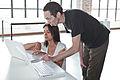 Share Your Knowledge - Incontro con gli enti 2011 (5).jpg