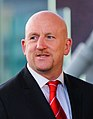 Shaun Edwards.jpg