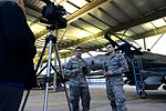 Shaw airmen share their Air Force careers 131203-F-SY464-115.jpg