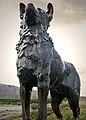 Sheepdog statue.jpg