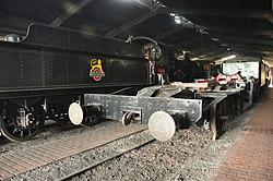 Sheffield Park locomotive shed (2367).jpg