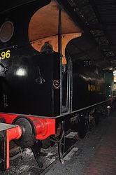 Sheffield Park locomotive shed (2382).jpg