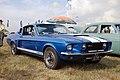 Shelby Mustang (3674629721).jpg