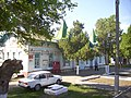 Shelkovsraya 2.jpg