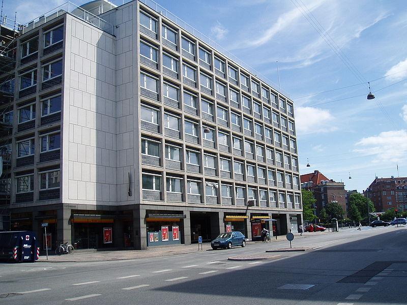 File:Shellhuset.jpg - Wikimedia Commons