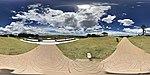 Shep's Mound at Sydney Airport 03.jpg