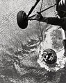 Shepard Hoisted from Mercury Capsule - GPN-2000-001025.jpg