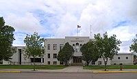 Sheridan county courthouse.jpg