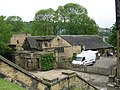 Shibden Hall Barn and Stables - geograph.org.uk - 825617.jpg