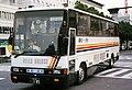 Shikoku kohsoku bus hello bridge kuroshioexp RU638 GD.jpg