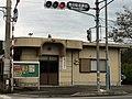 Shimada Residential Police Box.jpg