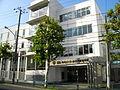 Shinagawa Etoile Girls High School.JPG