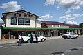 Shinano-Omachi Station01nt3200.jpg