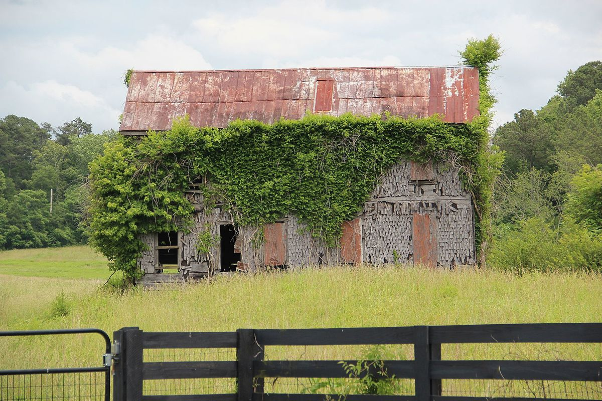 Cherokee County Ga Tax Assessor Property Records