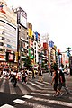 Shinjuku (3801749526).jpg
