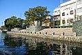 Shinmachi river mizugiwa07s3872.jpg