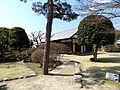 Shinpei Kusano's birthplace.JPG