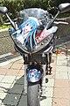 Shinryaku! Ika Musume itansha 20110730e.jpg