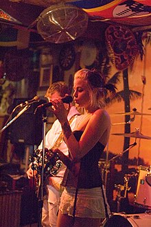 Shiny toy guns -4 - Carah Faye Charnow.jpg
