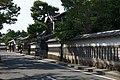 Shiominawate Matsue02s4592.jpg