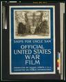 Ships for Uncle Sam-Official United States war film LCCN2001700124.tif