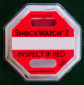 Shockwatch 2 Movement on Top.png
