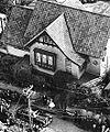 Shoda Mansion in 1958.jpg