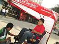Shoe-polish canopy.JPG